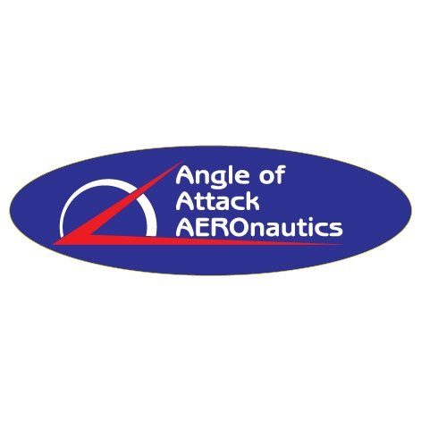 Angle Of Attack AEROnautics